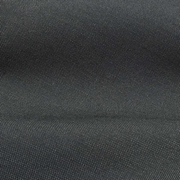 Belvest(ベルベスト)CAPSULE COLLECTIONウールモヘアソリッド3B1プリーツスーツ A71100/3408 17191200020|guji|17