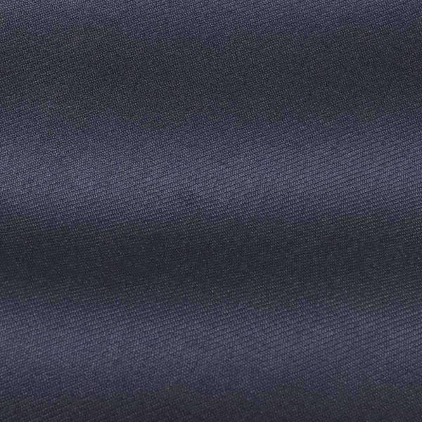 RING JACKET(リングヂャケット)guji別注LoroPiana SUPER130'sウールギャバジンソリッド3B1プリーツスーツ GUJ-01A/GUP-02【オールシーズン】 17191215028|guji|17