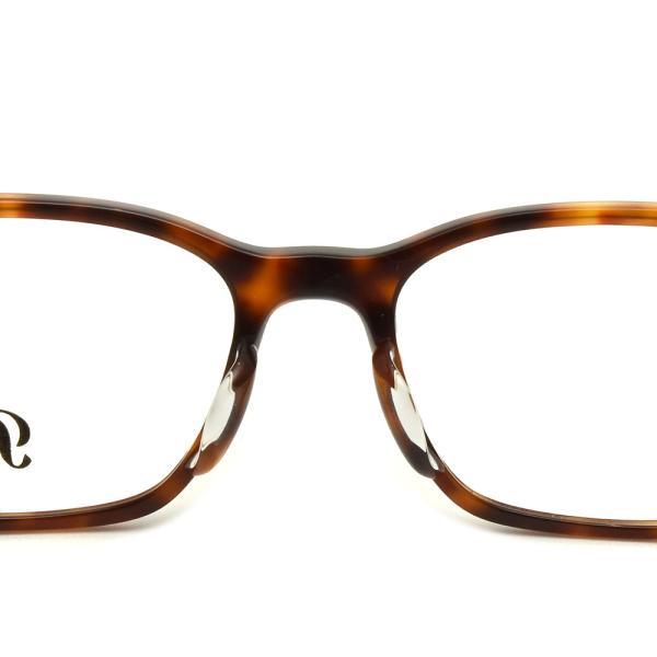 Persol(ペルソール)ウェリントングラス(アジアンフィット) 3189V 18991001056|guji|06