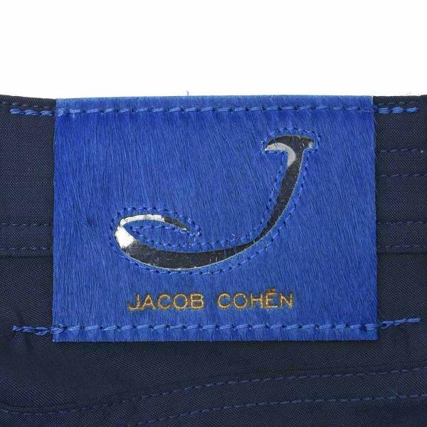 JACOB COHEN(ヤコブ コーエン)J688 トロピカルウールストレッチタイトストレートパンツ 70908/33-N 53095042052|guji|10