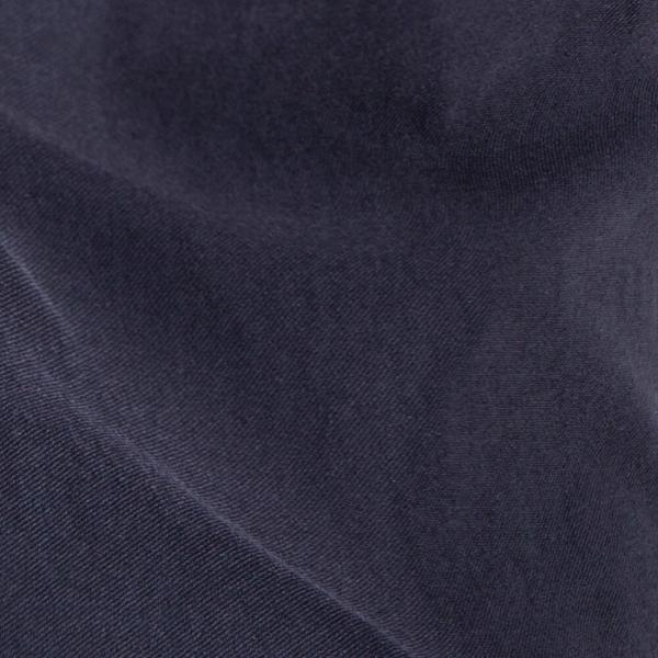 ポイント15倍 送料無料  グンゼ/Tuche HOMME(トゥシェ)/定番レーヨン混ストレッチレギンスパンツ(ベルトループ付き)(メンズ)/TZK11K/M〜L gunze 09