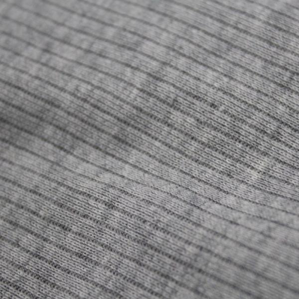 グンゼ Tシャツ V首 ボディワイルド 綿100 GUNZE BODY WILD/【直営店限定】VネックTシャツ(紳士)/BWB315U|gunze|03