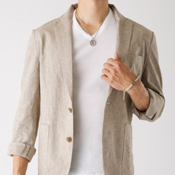 グンゼ Tシャツ V首 ボディワイルド 綿100 GUNZE BODY WILD/【直営店限定】VネックTシャツ(紳士)/BWB315U|gunze|04