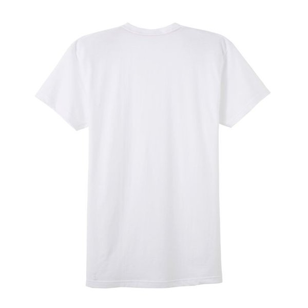 GUNZE(グンゼ)/BODY WILD(ボディワイルド) /オーガニックコットン シームレス VネックTシャツ(メンズ)/BWL215A/M〜LL|gunze|05