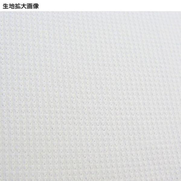 綿100 GUNZE(グンゼ)/the GUNZE(ザグンゼ)/【SEASON】タンクトップ(紳士)/春夏シャツ/CK9320N|gunze|05