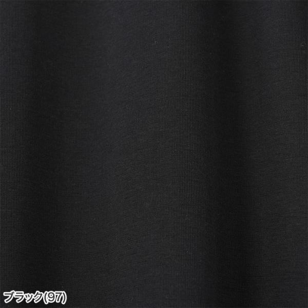 セール 特価 グンゼ 吸汗速乾 インナー GUNZE(グンゼ)/BODYDRY(ボディドライ)/クルーネックTシャツ(丸首)(紳士)/CL1213H|gunze|05