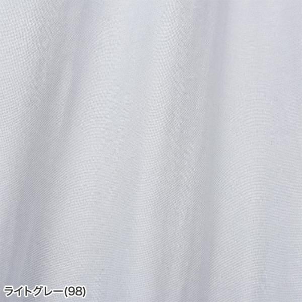 セール 特価 グンゼ 吸汗速乾 インナー GUNZE(グンゼ)/BODYDRY(ボディドライ)/クルーネックTシャツ(丸首)(紳士)/CL1213H|gunze|06