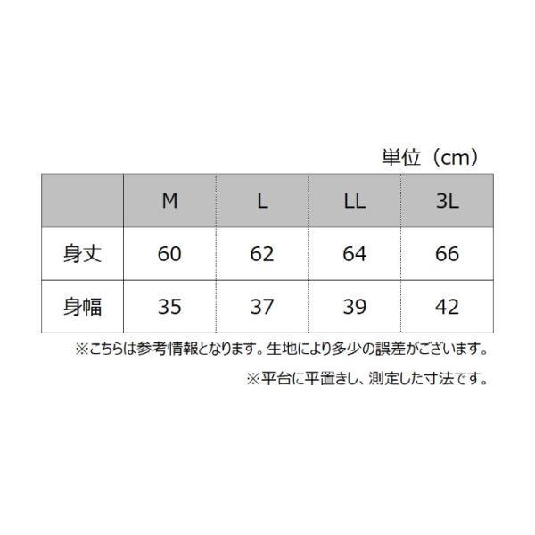 GUNZE(グンゼ)/KIREILABO(キレイラボ)/ラン型インナー(パッド付)(レディース)/KL1858R/M〜LL|gunze|03