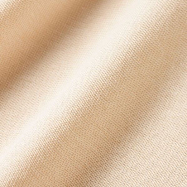 セール 特価 グンゼ キレイラボ シームレス タンクトップ インナー ひびきにくい 無縫製 ストレスフリー KIREILABO ラン型インナー(婦人)/春夏シャツ/KL3754|gunze|09