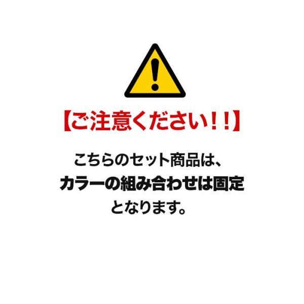 セール 送料無料  GUNZE(グンゼ)/BODY WILD(ボディワイルド)/ネット限定 ボクサーパンツ3枚セット(前とじ)(メンズ)/BWR080A/M〜L|gunze|02