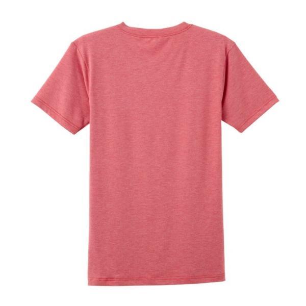 セール 特価 GUNZE(グンゼ)/umbro(アンブロ)/Tシャツ(丸首)(紳士)/UBS513B gunze 06