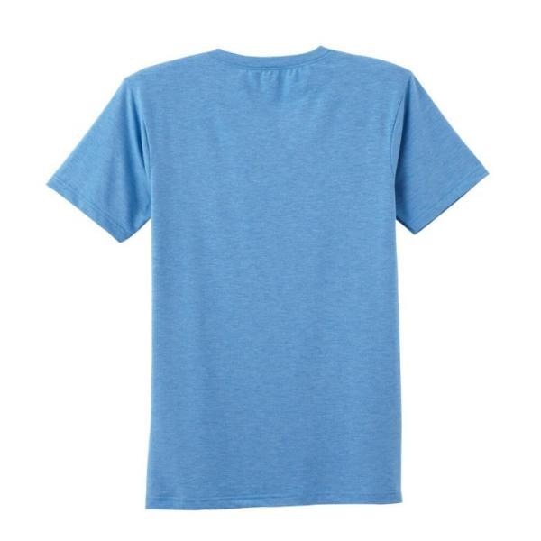 セール 特価 GUNZE(グンゼ)/umbro(アンブロ)/Tシャツ(丸首)(紳士)/UBS513B gunze 07