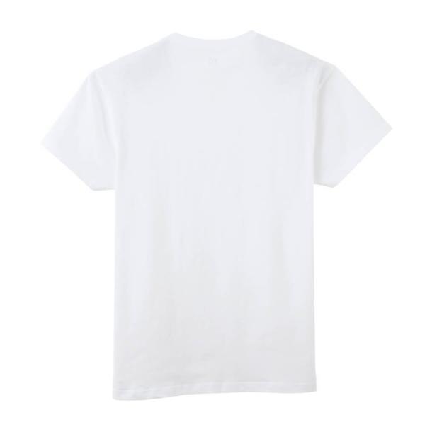 GUNZE(グンゼ)/YG/VネックTシャツ(V首)(紳士)/YV0515|gunze|07