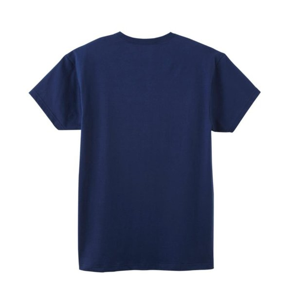 GUNZE(グンゼ)/YG/VネックTシャツ(V首)(紳士)/YV0515|gunze|08