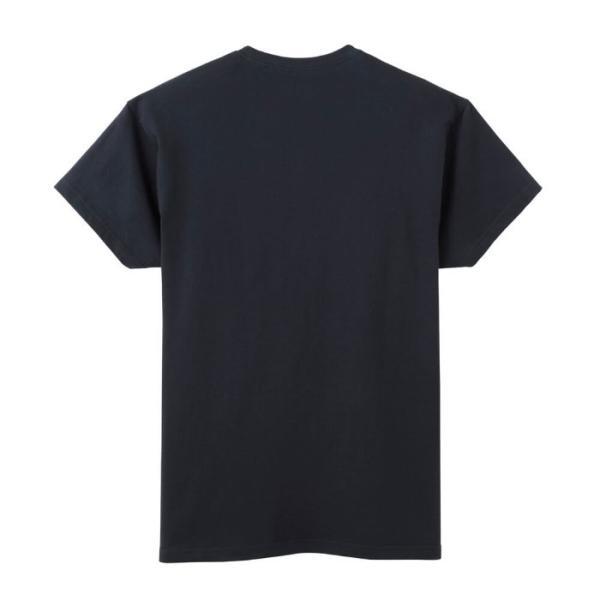 GUNZE(グンゼ)/YG/VネックTシャツ(V首)(紳士)/YV0515|gunze|10