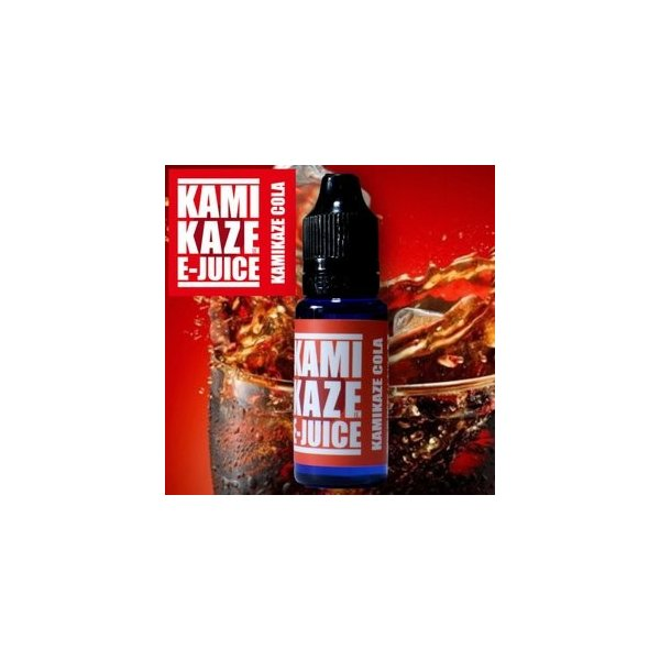 電子タバコ リキッド プルームテック ベイプ カミカゼ KAMIKAZE スーパーハードメンソール 23種類から選べます  国産 15ml 神風|gurobaru|11