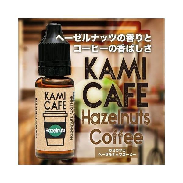 電子タバコ リキッド プルームテック ベイプ カミカゼ KAMIKAZE スーパーハードメンソール 23種類から選べます  国産 15ml 神風|gurobaru|13