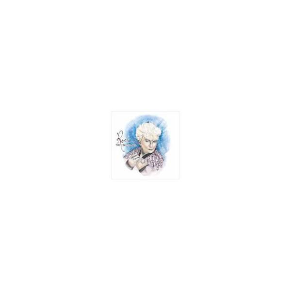 ヨ・ラ・テンゴ / FAKEBOOK [CD]