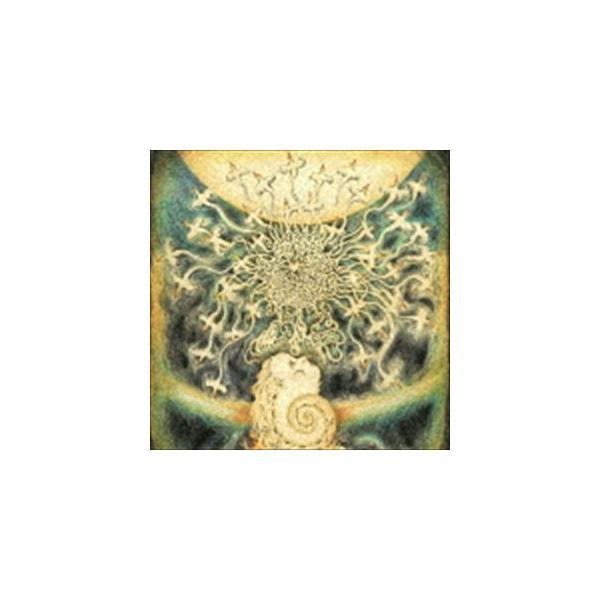 ASYLUM / AWAKE IN A REVISITED WORLD [CD]