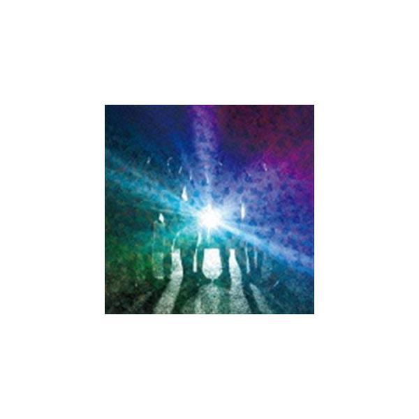 THE PRISONER / PRISM [CD]