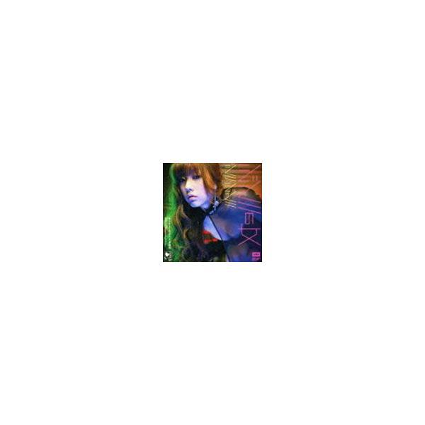 ジミ・シジミ / シジミの女(初回生産限定盤/CD+DVD) [CD]