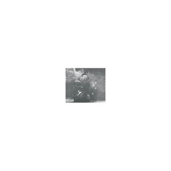 ザ・フー / 四重人格(SHM-CD) [CD]