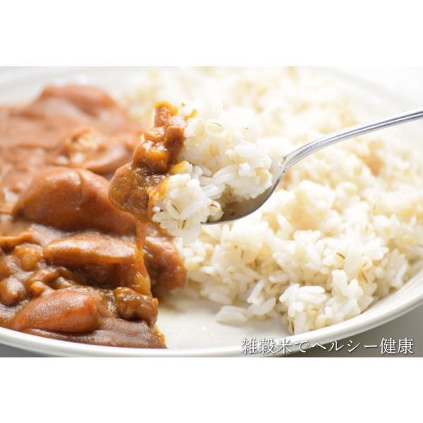 もち麦 国産 送料無料 青森県産 お試し 150g スーパーフード 新品種 はねうまもち βグルカン ダイエット もち麦ごはん ポイント消化 500 送料無|gurumedoori|12