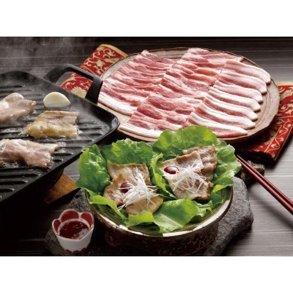 岩手県産 ポーク焼肉 岩手 ポーク 豚 豚肉 肉 焼肉 焼き肉