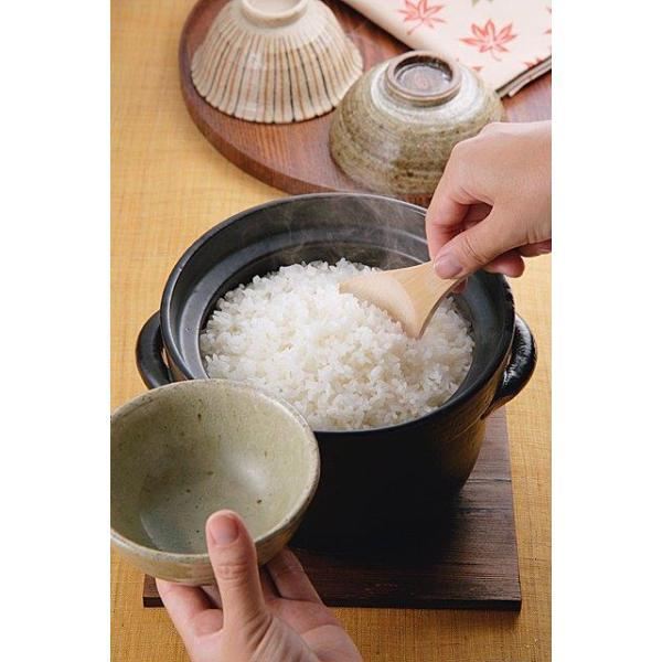 秋田県あきたこまち特別栽培米 米 コメ こめ 3kg