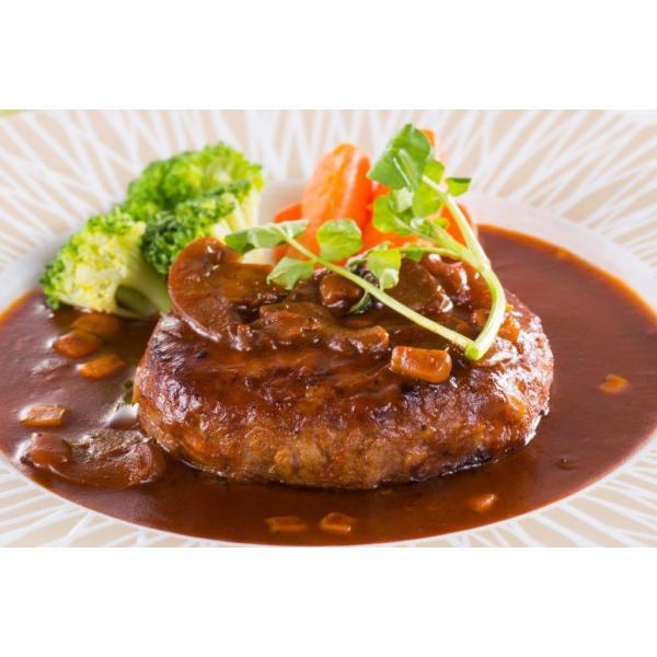 松阪牛牛丼の具3個&松阪牛焼成ハンバーグ(デミグラスソース付)3個セット 松阪 三重 松阪牛 和牛 牛肉 肉 牛丼 ハンバーグ