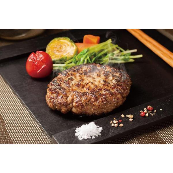 松阪牛入り(31%使用)生ハンバーグ 三重 松阪 和牛 牛肉 肉 牛 ハンバーグ