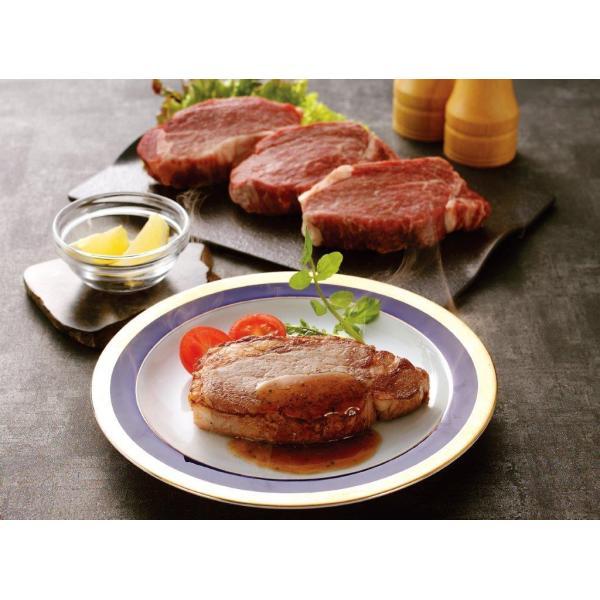国産黒毛和牛 フィレステーキ 和牛 牛 牛肉 肉 フィレ ステーキ
