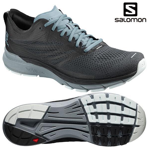 サロモン SALOMON SONIC RA PRO シューズ メンズ トレーニング ランニング L40789600