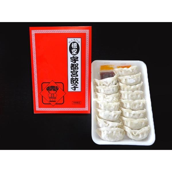 野菜餃子|gyoza-gokuu|02