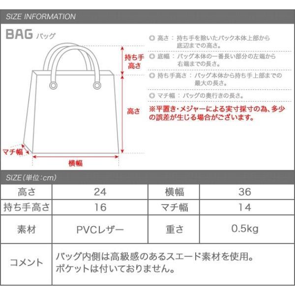 トートバッグ レディース A4 通勤バッグ ベルトデザイン ブラック グレー グリーン ピンク