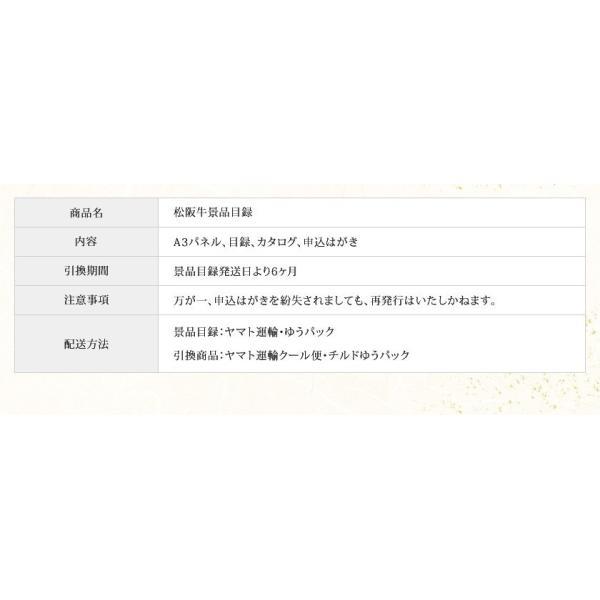 景品 目録 パネル セット 松阪牛 景品目録 ギフト 10000円 コース 肉 牛肉 松坂牛 グルメ 食品 賞品 景品セット 景品パネル 送料無料|gyushohonten|11