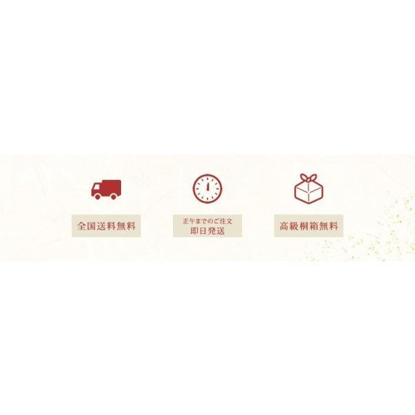 景品 目録 パネル セット 松阪牛 景品目録 ギフト 10000円 コース 肉 牛肉 松坂牛 グルメ 食品 賞品 景品セット 景品パネル 送料無料|gyushohonten|10