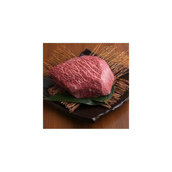 黒毛和牛 上赤身 もも肉 ブロック 1Kg|gyuusyouotochan