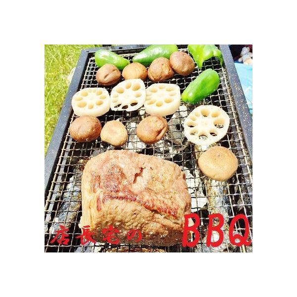 黒毛和牛 上赤身 もも肉 ブロック 1Kg|gyuusyouotochan|03