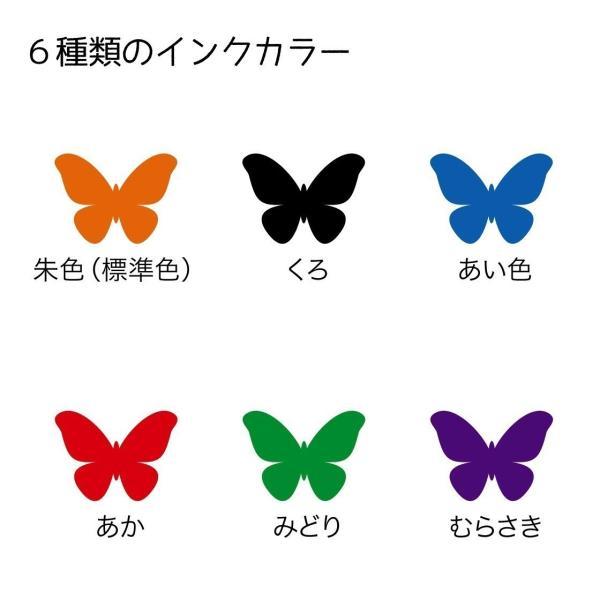 シャチハタ キャップレス9リール式 印面付|h-joshikai|07