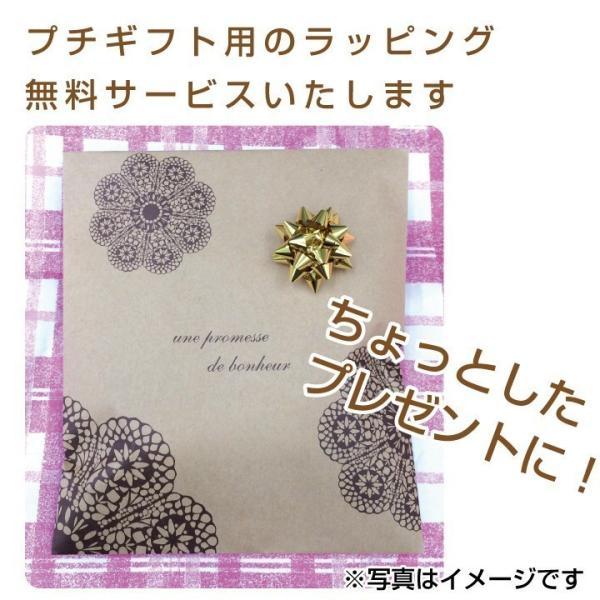 シャチハタ キャップレス9リール式 印面付|h-joshikai|10