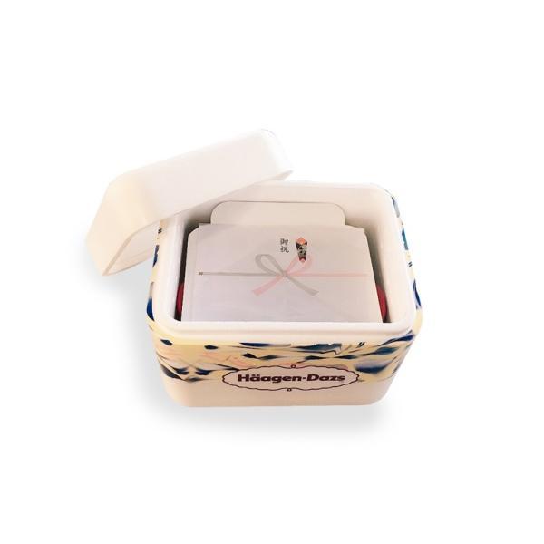 ハーゲンダッツ アイスクリーム 送料無料 ミニカップ ハーフチョイス12個セット|haagen-dazs|03