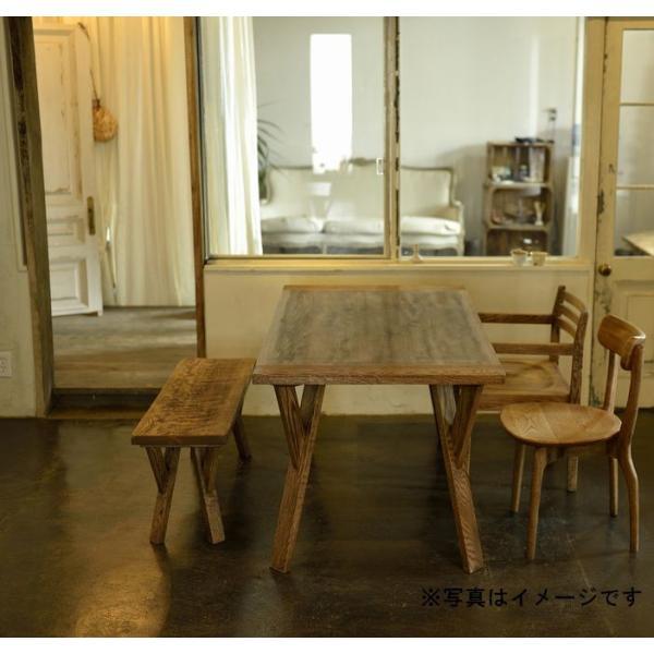 こたつテーブル ダイニングテーブル日本製 こたつ布団がイラナイ W1350×D750×H655mm 長方形  こたつ 本体 おしゃれ 木製 モダン 無垢 送料無料|habitz-mall|05