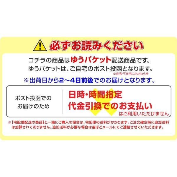 日本製ガラス0.3mm iPhone7、iPhone6s、iPhone6、iPhone7 Plus、6sPlusガラスフィルム 国産 液晶ガラス保護フィルム 保護ガラス 保護フィルム 保護シール hac2ichiba 07