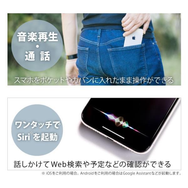 イヤホン イヤフォン イヤホンマイク カナル型 マグネット iPhone アイフォン アンドロイド スマホ おしゃれ ヘッドフォン ヘッドホン 有線