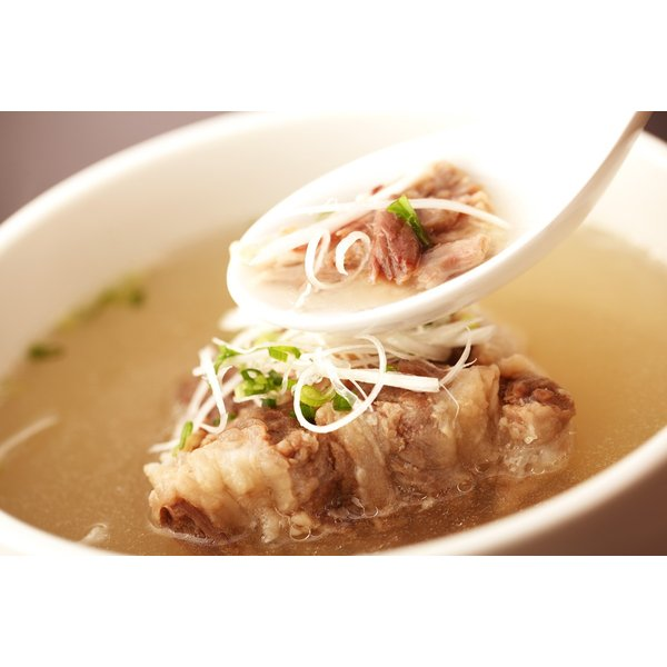 見蘭牛のレトルトセット(見蘭牛ビーフカレー3P+見蘭牛入りテールスープ3P)|hagi-life|03