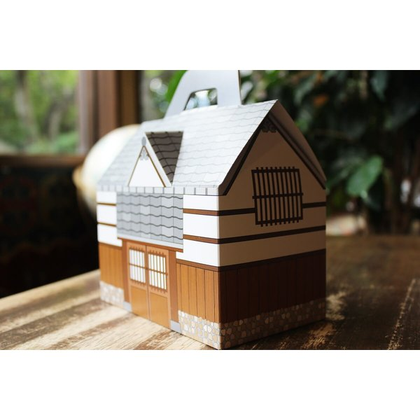 ドリップコーヒー 自家焙煎 萩の味珈琲3種×3パックセット箱つき|hagi-life|02
