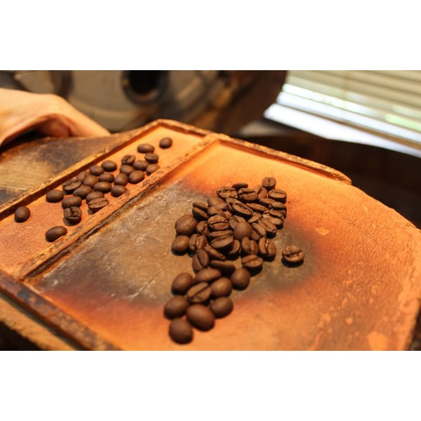 ドリップコーヒー 自家焙煎 萩の味珈琲 3種×5パック 飲み比べセット|hagi-life|02