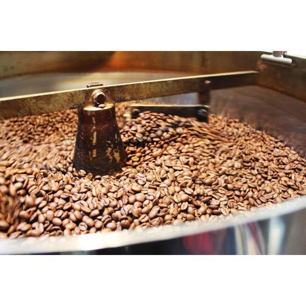 ドリップコーヒー 自家焙煎 萩の味珈琲 3種×5パック 飲み比べセット|hagi-life|03