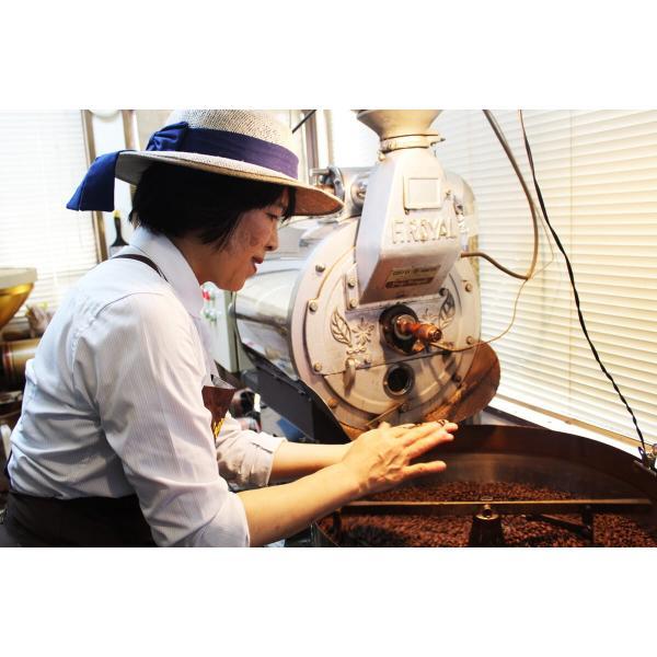 ドリップコーヒー 自家焙煎 萩の味珈琲 3種×5パック 飲み比べセット|hagi-life|04